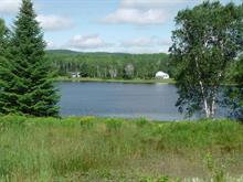Lot for sale in Saint-Guillaume-Nord, Lanaudière, Chemin du Domaine-Beauséjour, 11332330 - Centris