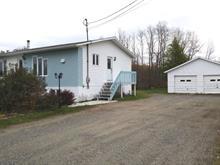 Maison à vendre à Macamic, Abitibi-Témiscamingue, 522, Route  393, 18620830 - Centris