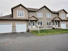Condo à vendre à Victoriaville, Centre-du-Québec, 931, Rue  Notre-Dame Ouest, 23915393 - Centris