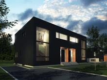 Maison à vendre à La Haute-Saint-Charles (Québec), Capitale-Nationale, Rue  Céleste, 10114355 - Centris