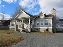 House for sale in Sept-Îles, Côte-Nord, 864, Rue de la Rive, 27186407 - Centris