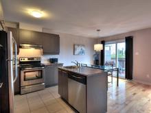 House for sale in Les Cèdres, Montérégie, 63, Rue  Champlain, 27844394 - Centris