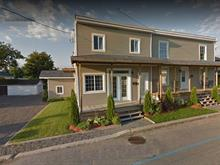 Duplex à vendre à Saint-Placide, Laurentides, 64 - 66, boulevard  René-Lévesque, 27223348 - Centris