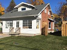 Maison à vendre à Pointe-Claire, Montréal (Île), 75, Avenue  Broadview, 15517192 - Centris