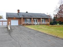 House for sale in Saint-Félix-de-Valois, Lanaudière, 6641, Chemin de Saint-Jean, 26841213 - Centris