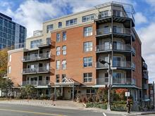 Condo for sale in La Cité-Limoilou (Québec), Capitale-Nationale, 160, Chemin  Sainte-Foy, apt. 401, 20623551 - Centris
