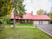 House for sale in Aylmer (Gatineau), Outaouais, 585, Rue  Boisvert, 17497862 - Centris