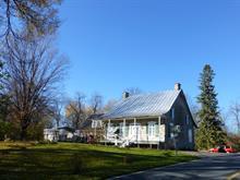 Maison à vendre à Pierrefonds-Roxboro (Montréal), Montréal (Île), 21285 - 21285A, boulevard  Gouin Ouest, 27803746 - Centris