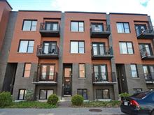 Condo à vendre à Rosemont/La Petite-Patrie (Montréal), Montréal (Île), 6506, 23e Avenue, app. 201, 26301248 - Centris
