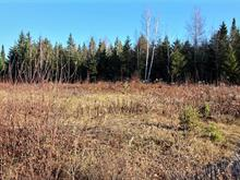 Land for sale in Saint-Adelphe, Mauricie, Rang  Price, 25622304 - Centris
