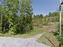 Lot for sale in Val-des-Monts, Outaouais, 62, Rue  Kennedy, 11206153 - Centris