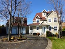 House for sale in Auteuil (Laval), Laval, 3, 5e Avenue, 22560564 - Centris