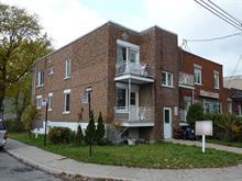 Quadruplex à vendre à Mercier/Hochelaga-Maisonneuve (Montréal), Montréal (Île), 8001 - 8005, Rue  La Fontaine, 22496703 - Centris