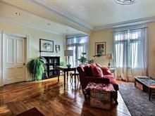 Condo for sale in Le Sud-Ouest (Montréal), Montréal (Island), 1811, Rue  Grand Trunk, 27317599 - Centris