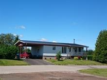 Maison à vendre à Saint-Félicien, Saguenay/Lac-Saint-Jean, 3203, Rue  Boutin, 16415536 - Centris
