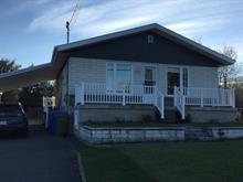 Maison à vendre à Saint-Félicien, Saguenay/Lac-Saint-Jean, 2037, boulevard du Jardin, 28723368 - Centris