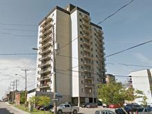 Condo for sale in Hull (Gatineau), Outaouais, 89, Rue  Vaudreuil, apt. 707, 25142123 - Centris