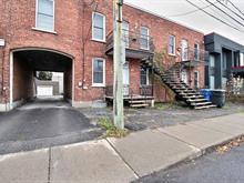 Condo / Appartement à louer à Le Vieux-Longueuil (Longueuil), Montérégie, 230, Rue  Saint-Louis, 24095829 - Centris