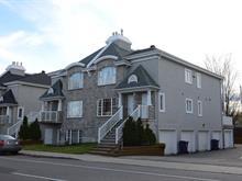Condo à vendre à Auteuil (Laval), Laval, 3220, boulevard  René-Laennec, 28084138 - Centris