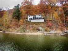 Maison à vendre à Lac-Simon, Outaouais, 1542, Chemin du Tour-du-Lac, 28568735 - Centris