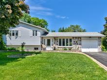 House for sale in Boucherville, Montérégie, 631, Rue  Jacques-Cartier, 28070280 - Centris