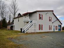 Maison à vendre à Sainte-Eulalie, Centre-du-Québec, 365, Rue des Bouleaux, 24709295 - Centris