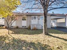 Maison à vendre à Varennes, Montérégie, 166, Rue  Dalpé, 23871354 - Centris