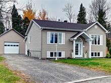 House for sale in Portneuf, Capitale-Nationale, 247, Rue des Bouleaux, 23990440 - Centris
