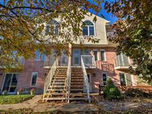 Condo à vendre à Gatineau (Gatineau), Outaouais, 507, Rue  Nobert, app. 1, 28322186 - Centris