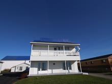 Maison à vendre à Bonaventure, Gaspésie/Îles-de-la-Madeleine, 138 - 139A, Avenue de Port-Royal, 26352638 - Centris