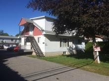 Triplex for sale in Salaberry-de-Valleyfield, Montérégie, 821, Avenue de Grande-Île, 24867386 - Centris