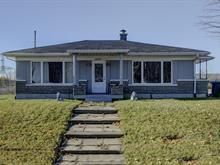House for sale in Les Rivières (Québec), Capitale-Nationale, 7535, boulevard de l'Ormière, 23664154 - Centris