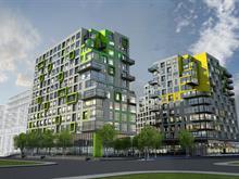 Condo / Appartement à louer à Côte-des-Neiges/Notre-Dame-de-Grâce (Montréal), Montréal (Île), 7407, Avenue  Mountain Sights, app. 602, 14762258 - Centris