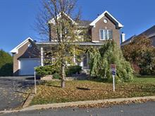 House for sale in Saint-Bruno-de-Montarville, Montérégie, 529, Rue  Jodoin, 20342650 - Centris