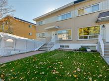 Maison à vendre à Montréal-Nord (Montréal), Montréal (Île), 12794, Avenue  Veuillot, 26495158 - Centris