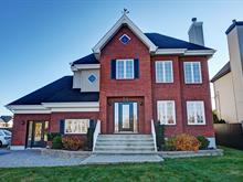 Maison à vendre à Sainte-Marthe-sur-le-Lac, Laurentides, 324, Place de la Rafale, 11080117 - Centris