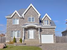 Maison à vendre à Vaudreuil-Dorion, Montérégie, 2776, Rue des Dahlias, 20813288 - Centris