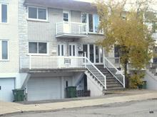 Condo / Appartement à louer à LaSalle (Montréal), Montréal (Île), 7989, Rue  Fontaine, 14769371 - Centris