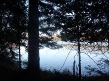 Terre à vendre à Lac-Saint-Paul, Laurentides, Rue  Principale, 25967943 - Centris