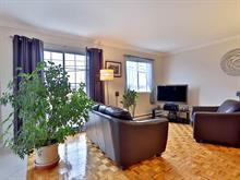 Condo for sale in Boucherville, Montérégie, 1230, boulevard  De Montarville, apt. 17, 27136629 - Centris