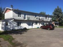 Income properties for sale in Salaberry-de-Valleyfield, Montérégie, 823 - 827, Avenue de Grande-Île, 27763491 - Centris