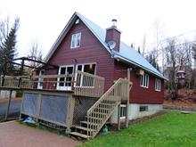 House for sale in Lac-Supérieur, Laurentides, 102, Chemin des Fauvettes, 26929052 - Centris