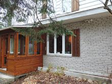 House for sale in Saint-Calixte, Lanaudière, 185, Rue  Duval, 28683059 - Centris