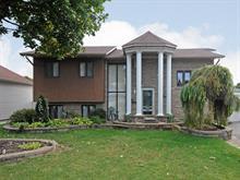 Maison à vendre à Salaberry-de-Valleyfield, Montérégie, 525, Rue  Saint-Lambert, 22776737 - Centris
