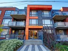 Condo for sale in Mont-Royal, Montréal (Island), 2285, Avenue  Ekers, apt. 305, 12078400 - Centris