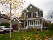 House for sale in Saint-Jean-sur-Richelieu, Montérégie, 336, Rue des Huards, 13748481 - Centris
