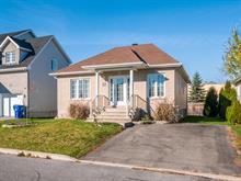Maison à vendre à Gatineau (Gatineau), Outaouais, 123, Rue de Melbourne, 12365012 - Centris