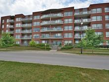 Condo for sale in Boisbriand, Laurentides, 1005, Rue des Francs-Bourgeois, apt. 303, 21734313 - Centris