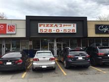 Business for sale in Vimont (Laval), Laval, 102, boulevard  Bellerose Est, 23403698 - Centris