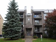 Condo for sale in Chomedey (Laval), Laval, 1835, Rue  Jean-Picard, apt. 6, 14312162 - Centris